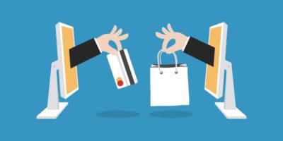Vendere ricambi online con un ecommerce proprietario