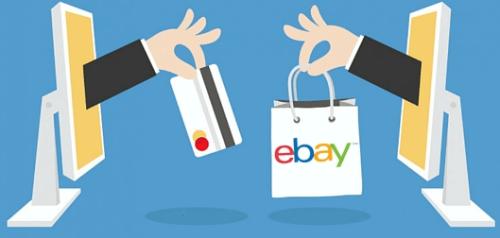 Vendere ricambi online sui marketplace